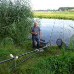 Wim Mengerink